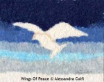 Wings-Of-Peace1